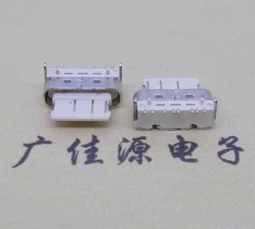 短體type c母座